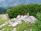 Monte Caira da Colle San Magno_3