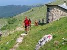 Monte Caira da Colle San Magno_8