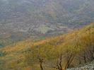 Escursione a Monte Revole_4