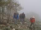 Escursione a Monte Revole_5