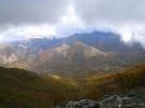 Escursione a Monte Revole_6