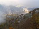 Escursione a Monte Revole_7