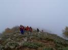 Escursione a Monte Revole_8