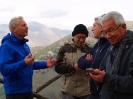 Escursione Monte Appiolo_1