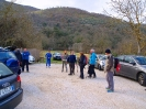 Escursione Monte Appiolo_2