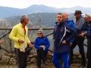 Escursione Monte Appiolo_3