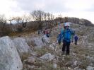 Escursione Monte Appiolo_4
