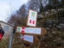 Escursione Monte Appiolo_5