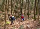 Escursione Monte Appiolo_7