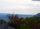 Escursione Trekking_49