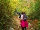 Escursione Trekking_50