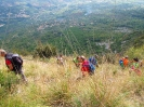 Escursione Trekking_51
