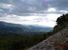 Escursione Trekking_52