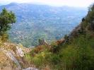 Escursione Trekking_53