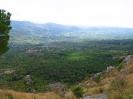 Escursione Trekking_54