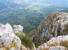 Escursione Trekking_56