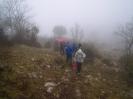 Escursione sul Mote Trina_5