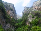 Trekking sul sentiero degli Dei_1