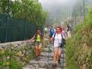 Trekking sul sentiero degli Dei_2