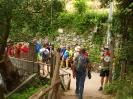 Trekking sul sentiero degli Dei_4
