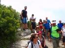 Trekking sul sentiero degli Dei_50