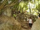 Trekking sul sentiero degli Dei_57