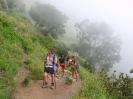 Trekking sul sentiero degli Dei_58