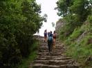 Trekking sul sentiero degli Dei_59