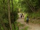 Trekking sul sentiero degli Dei_7
