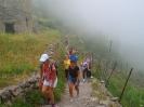Trekking sul sentiero degli Dei_8