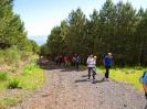 Escursione sul Vesuvio_1