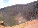 Escursione sul Vesuvio_2