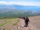 Escursione sul Vesuvio_3