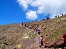 Escursione sul Vesuvio_5