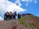 Escursione sul Vesuvio_6