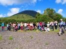 Escursione sul Vesuvio_7