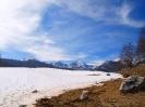 Lago Vivo fonte degli uccelli - Barrea_4