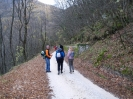 Trekking a Madonna di Canneto - Picinisco
