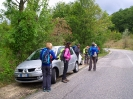 Trekking Monte Marsicano da Opi_4