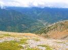 Trekking Monte Marsicano da Opi_6