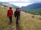 Trekking Monte Marsicano da Opi_7
