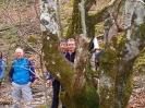 Escursione su Monte Amaro - Opi_2