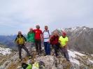Escursione su Monte Amaro - Opi_3