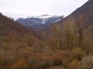 Escursione su Monte Amaro - Opi_6