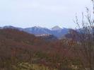 Escursione su Monte Amaro - Opi_8