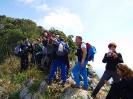 Escursione sul Circeo 20-03-2016_4