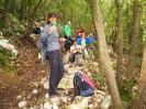 Escursione sul Circeo 20-03-2016_6