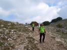 Monte Redentore da Polleca_4