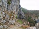 Monte Redentore da Polleca_5