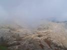 Monte Redentore da Polleca_7